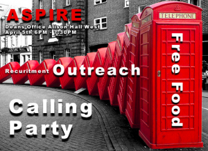 Calling Party image